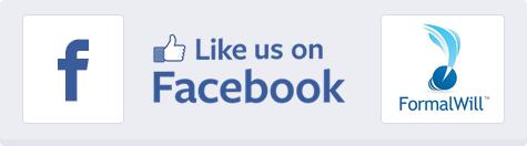 Formalwill Facebook