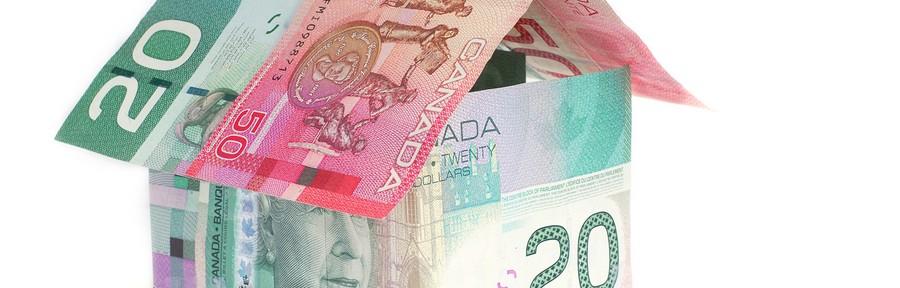 Canadian savings plans